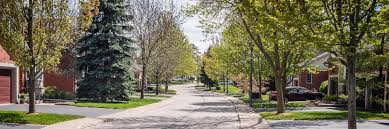 Guelph Luxury Homes by Welcome To Royal City Guelph Royal Lepage Royal City Realty