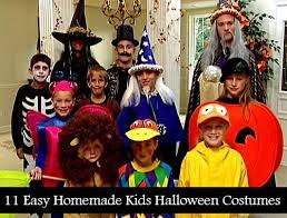Preschool Halloween Costume Ideas 20 Kids Images Halloween Costumes