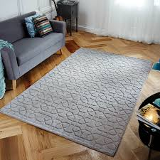 Modern Rug Uk New Rugs Uk Modern Innovative Rugs Design