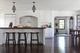La Cornue Kitchen Designs by Our Complete Guide To Renovating Your Kitchen U2013 Homepolish