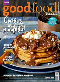 bbc good food me 2016 october by bbc good food me issuu