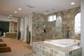 remodel my bathroom ideas bathroom outstanding remodel my bathroom remodel bathroom bathroom