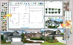 home design free app for mac home design mac lifetime architecture software for mac home design