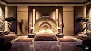 romantische schlafzimmer romantische schlafzimmer beleuchtung