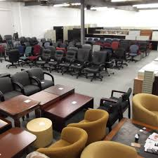 second hand home office furniture 2nd hand furniture stores near me new furniture cool used office