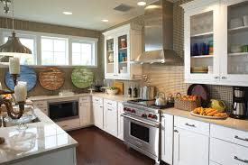 Kitchen Cabinet Door Colors What U0027s Your Kitchen Style Wellborn Cabinet Blog