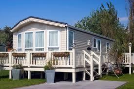 fantastic garden homes nj for home decoration ideas with garden