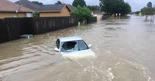 Pronto Insurance Claims Harvey Is A Wake Up Call To Check Your Homeowners Insurance