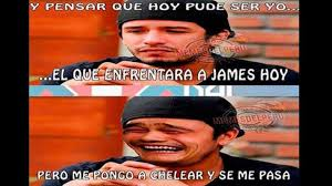 Memes De Peru Vs Colombia - per羲 vs colombia memes del empate de la bicolor im縺genes
