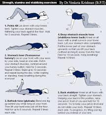 tilt table for back pain exercises for lower back of back pain exercises and physical therapy