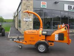Wood Machinery For Sale Ireland by Used Wood Chippers For Sale Auto Trader Farm