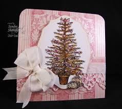 331 best just rite cards images on papercraft card