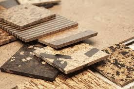 cork flooring for kitchen and cork floor in kitchen