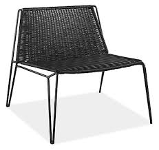 design chaise modern chaise lounge chair dixie furniture regarding decorations 3