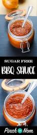 syn free bbq sauce slimming world pinch of nom