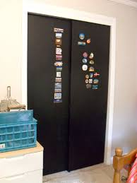 decor low budget martha stewart closets for home decoration ideas