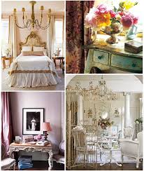 french home design blogs romantic french decor inspiration home