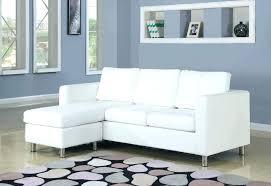 American Leather Sleeper Sofa Craigslist Sleeper Sofa Leather Phoenixrpg Info