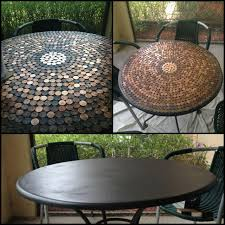 glue for glass to metal table 48 best epoxy tables images on pinterest wood tables woodworking