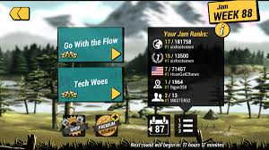 mad skills motocross 2 game mad skills moto moto related motocross forums message boards
