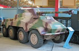 ww2 military vehicles armored car military military wiki fandom powered by wikia