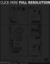 Full House Design Studio Hyderabad by 405 Best House Plans Images On Pinterest Architecture Small 100