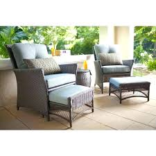 Outdoor Patio Furniture Cushions Replacement Cushions For Outdoor Patio Furniture Lovable