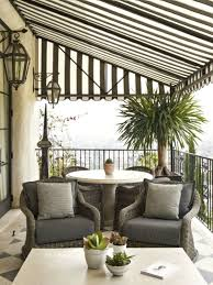 Patios And Awnings Best 25 Deck Awnings Ideas On Pinterest Retractable Pergola