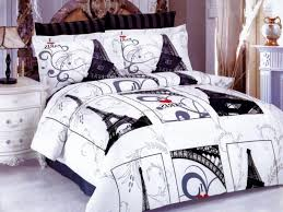 theme bedding for adults theme bedding sets for adults unique bedding sets decor