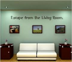 living room escape escape from the living room walkthrough tips review