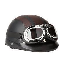 custom motocross goggles vintage motocross goggles vintage motocross goggles suppliers and