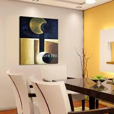 Decorative Paintings For Home Wall Art Designs Awesome Abstract Wall Art For Living Room With