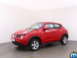 used nissan cars for sale motors co uk
