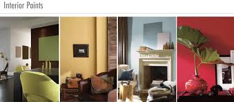 paint for home interior home depot interior paint colors pictures on best home decor