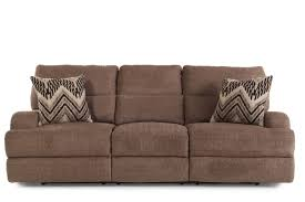 crypton fabric sofa uk best home furniture decoration