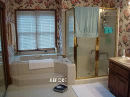 deep bathtubs small bathrooms with contemporary oval bathroom tub