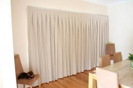 Types Of Windows For House Designs The Different Types Of Curtains Interior Design
