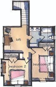 Empty Nest Floor Plans 2014 Professional Builder Design Awards Professional Builder