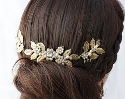 hair accessories online india bridal hair accessories curated by i do au on etsy