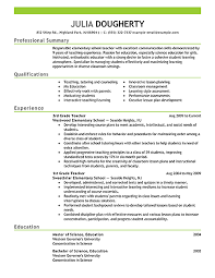 beginning resume resume review mitchellconte