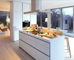 bulthaup cuisine prix prix cuisine bulthaup b1 amiko a3 home solutions 16 mar 18 21