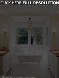 uncategorized clawfoot tub design ideas decors clawfoot tub