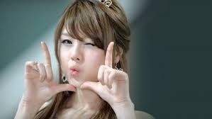 korean girl wallpaper korean girls images hd wallpapers beautiful images hd pictures