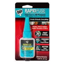 liquid nails 10 oz tub surround and shower walls adhesive ln 915