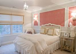 window treatments for bedrooms chandeliers design awesome window treatments with crown molding