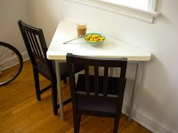 Wall Tables Home Design Recessed Wall Mounted Folding Table Youtube