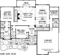 First Floor Master Home Plans 833 Best Homes Plans Images On Pinterest Floor Plans House