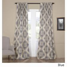 Moroccan Style Curtains New 96 Inch Silver Curtains 2018 Curtain Ideas