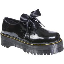 s leather boots shopping india best 25 black patent shoes ideas on patent leather