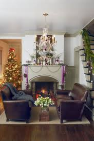pictures of christmas decorations in homes 3214 best christmas houses images on pinterest christmas houses